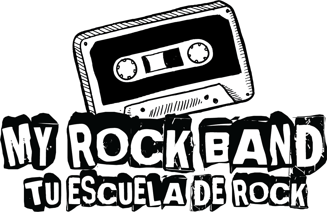 MRB | Tu escuela De Rock